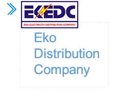 Eko Distribution Company