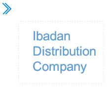 Ibadan Distribution Company