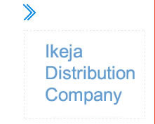 Ikeja Distribution Company